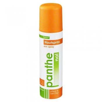 Panthenol Spray 150ml