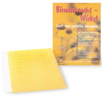 Stadelmann Bienenwachswickel Größe 2 - 1St.
