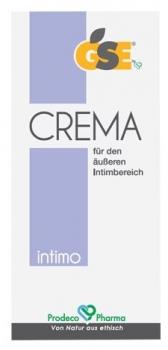 Intimo Crema 30ml
