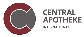 Central-Apotheke Leipzig-Logo