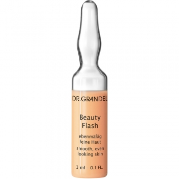 Beauty Flash 3ml