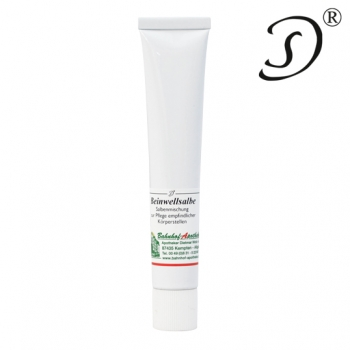 Stadelmann Beinwellsalbe 15ml