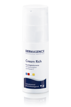 Dermasence Cream Riche 50ml