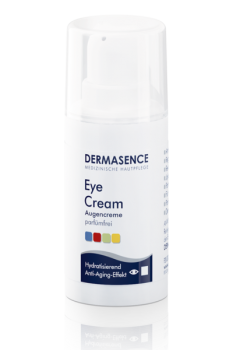 Dermasence Eye Cream 15ml