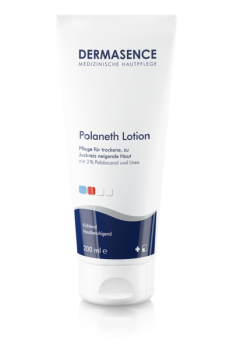 Dermasence Polaneth Lotion 200ml