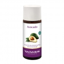 Avocado Basis-Öl Bio 50ml