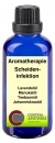 Scheideninfektion 30ml