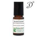 Stadelmann Insektenstich Roll On 10ml