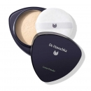Dr. Hauschka - Loose Powder 12g